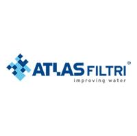 atlasfiltri.com