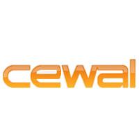 cewal.com