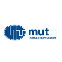 mutmeccanica.com