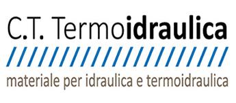 C.T. Termoidraulica srl