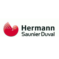 hermann-saunierduval.it