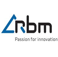 rbm.eu