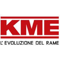 kme.com