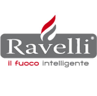 ita.ravelligroup.it