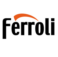 ferroli.com