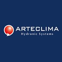 arteclima.eu