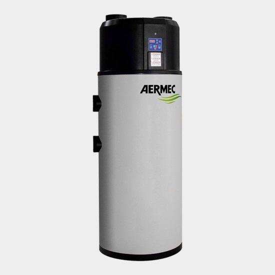 pompa di calore, accumulo,riscaldamento,caldaia,produzione acqua calda